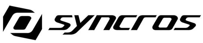 Syncross